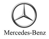 Mercedes - Comercializam piese auto
