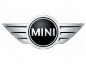 Minirover - Comercializam piese auto