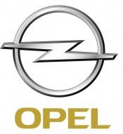Opel - Comercializam piese auto