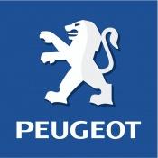 Peugeot - Comercializam piese auto