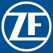 Zf - Transmisie, Ambreaj