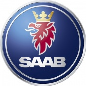 Saab - Comercializam piese auto