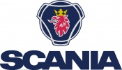 Scania - Comercializam piese auto