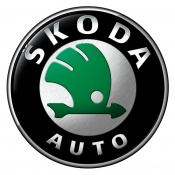 Skoda - Comercializam piese auto
