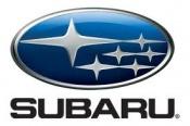 Subaru - Comercializam piese auto