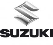 Suzuki - Comercializam piese auto