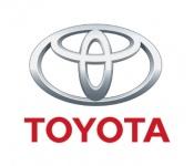 Toyota - Comercializam piese auto