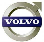 Volvo - Comercializam piese auto