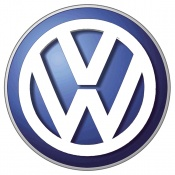 VW - Comercializam piese auto