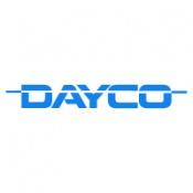 Dayco - Distribuție