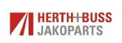 Hertbuss Jakoparts - Sistem răcire și încălzire