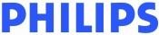 Philips - Electrice auto și baterii