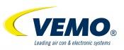 Vemo - Electrice auto și baterii