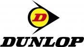 Dunlop - Roți-Anvelope