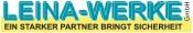 LeinaWerke - Accesorii Auto și întreținere