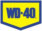 Wd40 - Uleiuri, aditivi și filtre