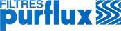 Purflux - Uleiuri, aditivi și filtre