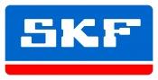 Skf - Distribuție