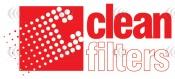 Clean filters - Uleiuri, aditivi și filtre