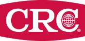 Crc - Uleiuri, aditivi și filtre