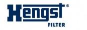 Hengst - Uleiuri, aditivi și filtre