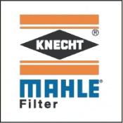 Mahleknecht - Uleiuri, aditivi și filtre