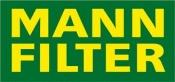 Mann - Uleiuri, aditivi și filtre