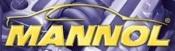 Mannol - Uleiuri, aditivi și filtre