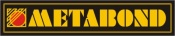 Metabond - Uleiuri, aditivi și filtre