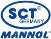 SCT Filter - Uleiuri, aditivi și filtre
