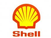 Shell - Uleiuri, aditivi și filtre