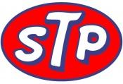 STP - Uleiuri, aditivi și filtre