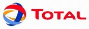 Total - Uleiuri, aditivi și filtre
