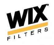 Wix - Uleiuri, aditivi și filtre