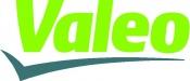 Valeo - Sistem răcire și încălzire