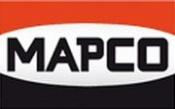 Mapco - Elemente direcție