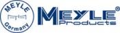 Meyle - Elemente direcție