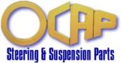 Ocap - Elemente direcție